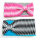 Giza hair band